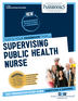 Supervising Public Health Nurse