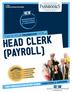 Head Clerk (Payroll)