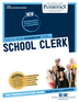 School Clerk