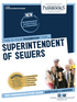 Superintendent of Sewers