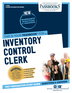 Inventory Control Clerk