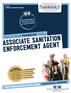 Associate Sanitation Enforcement Agent