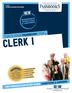 Clerk I