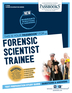 Forensic Scientist Trainee