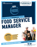 Food Service Manager