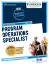 Program Operations Specialist