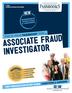 Associate Fraud Investigator