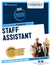Staff Assistant