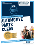 Automotive Parts Clerk