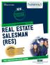Real Estate Salesman (RES)
