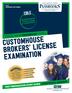 Customhouse Brokers' License Examination (CBLE)