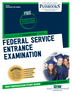 Federal Service Entrance Examination (FSEE)