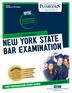 New York State Bar Examination (NYBE)