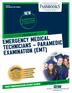 Emergency Medical Technicians–Paramedic Examination (EMT)