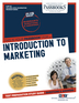 Introductory Marketing (Principles of)