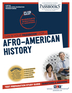 CLEP Afro-American History