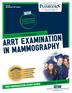 ARRT Examination In Mammography (MAM)