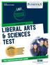 Liberal Arts & Sciences Test (LAST)