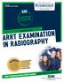 ARRT Examination In Radiography (RAD)