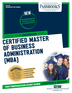 Certified Master Of Business Administration (MBA)