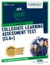 Collegiate Learning Assessment Test (CLA+)