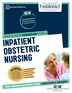 Inpatient Obstetric Nursing