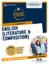 English (Literature and Composition)
