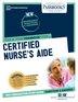Certified Nurse's Aide