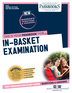 In-Basket Examination