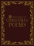 A Tresury of Christmas Poems