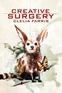 Creative Surgery