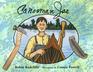 Canoeman Joe