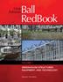 Ball RedBook