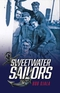 Sweetwater Sailors