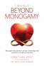 A World Beyond Monogamy