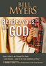 Rendezvous with God - Volume One