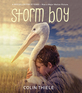 Storm Boy Picture Book
