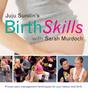 Juju Sundin's Birth Skills