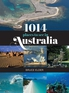 1014 Places to See in Australia