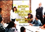 Action and reflection tools for busy school leaders