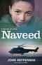 Naveed