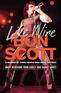 Live Wire: Bon Scott