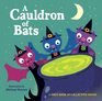 A Cauldron of Bats