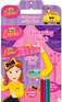 Wiggles Emma!: Colouring and Activity Pack