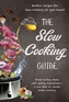 The Slow Cooking Guide
