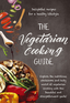 The Vegetarian Cooking Guide