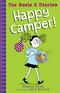 Happy Camper! The Susie K Diaries