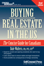 Buying Real Estate in the U.S.
