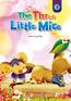 The Three Little Mice