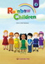Rainbow Children